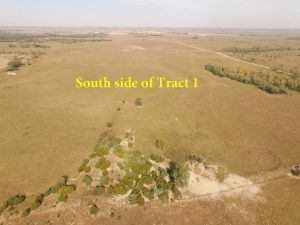 2; South Side Of Tract 1.pdf