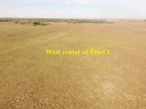 8; W Center Of Tract 1.pdf
